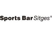 sportsbar-colaboradores-mitja-sitges